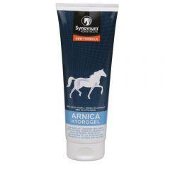 Synovium Arnica Hydrogel 250 ml - 27706