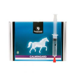 Synovium Calmingard 75 ml - 27713