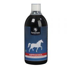 Synovium Hippochol 1 ml - 27714