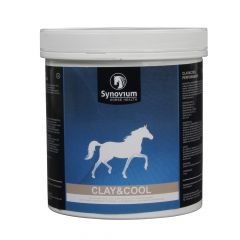 Synovium Clay & Cool - 27716