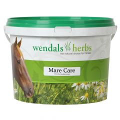 Wendals Mare Care 1 kg - 27721