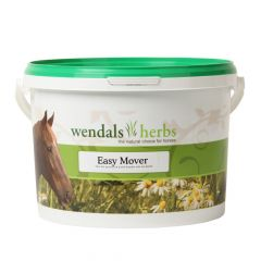 Wendals Easy Mover - 27724