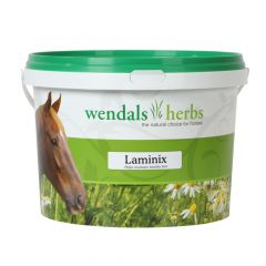 Wendals Laminix - 27726