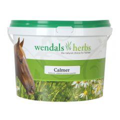 Wendals Calmer - 27730