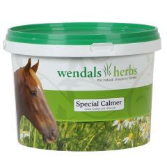 Wendals Special Calmer - 27732
