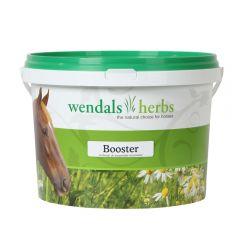 Wendals Booster 1 kg - 27734