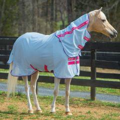 Horseware Amigo Bug Rug Pony - 27750