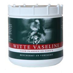 GN Witte Vaseline - 27766
