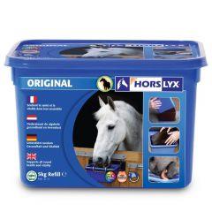 Horslyx Original 5 kg - 27777