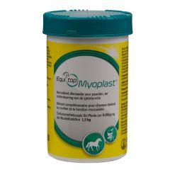 Equitop Myoplast 1,5 kg - 27784