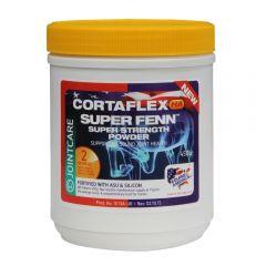 Cortaflex HA SS Super Fenn Poeder 450 g - 27792