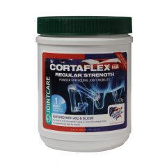 Cortaflex HA Regular Strength - 27793