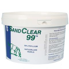 Farnam Sand Clear - 27801