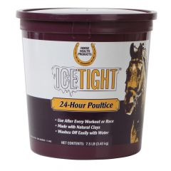 Farnam Icetight 3,41 kg - 27806
