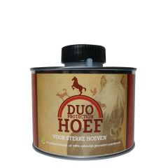 Duo Protection Hoefvet - 27860