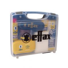 Effax Leder Verzorgingskoffer 200 ml - 27865