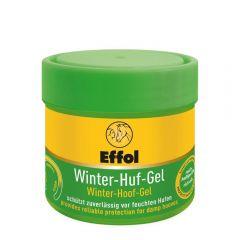 Effol Winter Hoefgel 500 ml - 27870