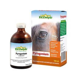 Ecostyle/Vitalstyle Pyrogenium 100 ml - 27891