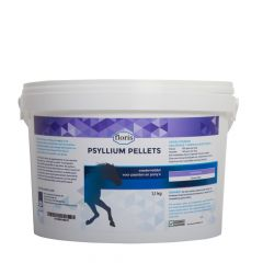 Floris Psyllium Pellets - 27958