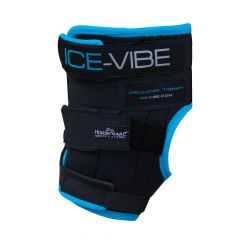 Ice-Vibe Hock Wrap Full - 27977