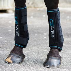 Ice-Vibe Boots - 27983