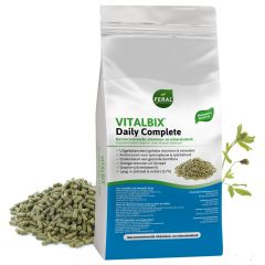 Vitalbix Daily Complete 14 kg - 27987