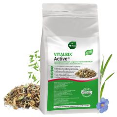 Vitalbix Active Plus 14 kg - 27988