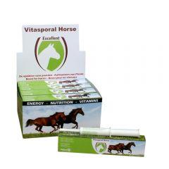 Vitasporal Horse 12 ml - 27998