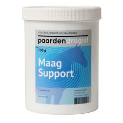 Paardendrogist Maag Support 750 g - 28049