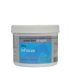 Paardendrogist InFocus - 28058