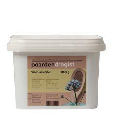 Paardendrogist Valeriaanwortel 1 kg - 28135