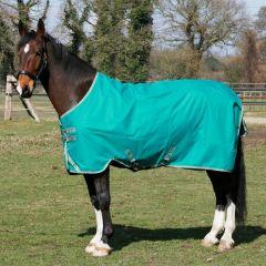 Deken De Paardendrogist 0g - 28154