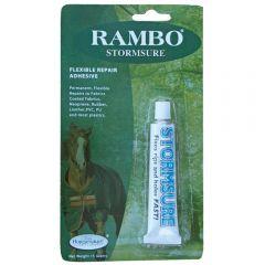 Rambo Stormsure - 28187