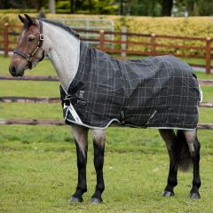 Deken Horseware Rhino Pony Wug 0g - 28272