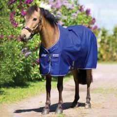 Deken Horseware Amigo Hero ACY Pony 0g - 28285