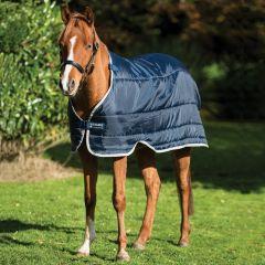 Horseware Pony Liner - 28293
