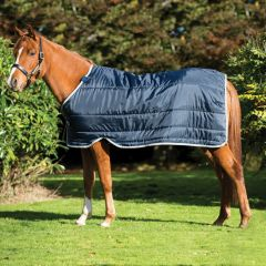 Horseware Liner - 28441