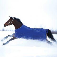 Deken Horseware Amigo Hero ACY 200g - 28515