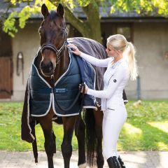 Horseware Vari-Layer Liner - 28657