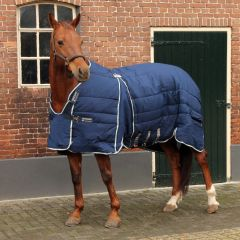 Staldeken Horseware Rambo Optimo 400g - 28684