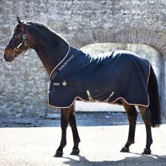 Deken Horseware Rambo Helix 0g - 28735