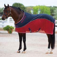 Zweetdeken Horseware Rambo Sport Cooler - 28754