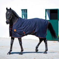Zweetdeken Horseware Rambo Ionic Fleece - 28783