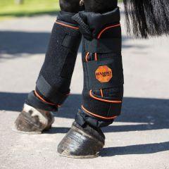 Stalbeschermers Horseware Rambo Ionic - 28801