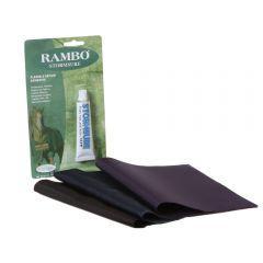 Rambo Reparatieset - 28805