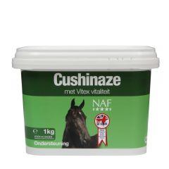NAF Cushinaze - 28824