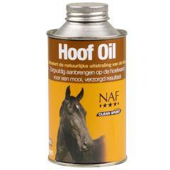 NAF Hoof Oil 500 ml - 28851