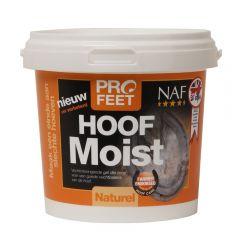 NAF Pro Feet Hoof Moist - 28852