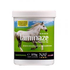 NAF Laminaze 5 Star - 28866