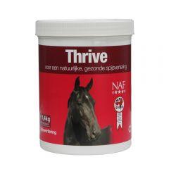NAF Thrive - 28894